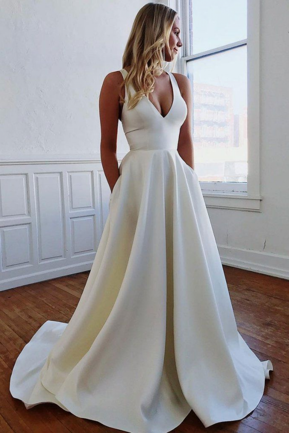 12 Perfect Wedding Dress Pictures & Ideas  Wedding dress with