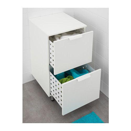 BERSEN Kast voor wasgoed - IKEA - Home | Pinterest - Ikea, Kast en ...
