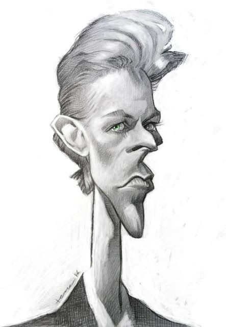 52 Best ----USA PRESIDENTS CARICATURES ---- images ...