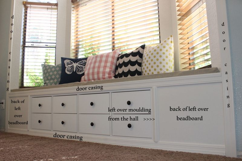 expedit ikea - Google Search