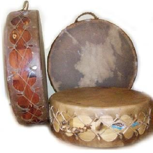 native american drums for sweat lodge  thedrumpeople.com