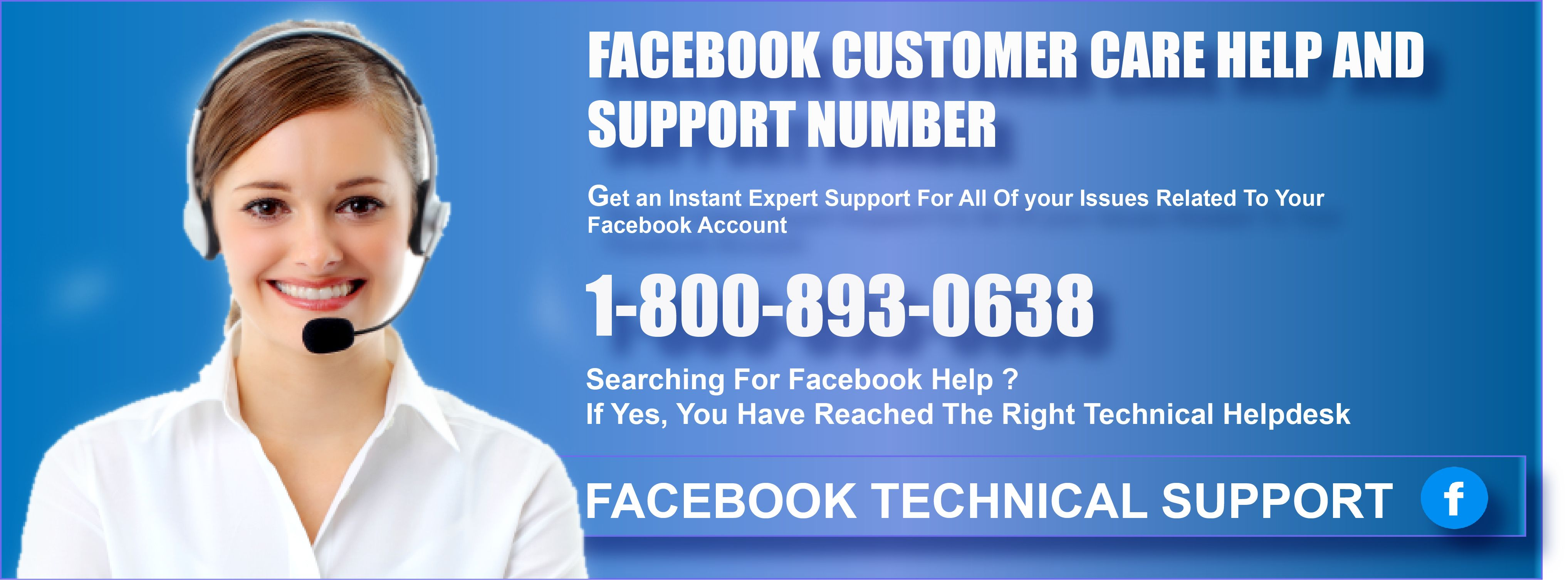 Lovely Http://printtechsupport.com/facebook Contact Help Line  Design Ideas