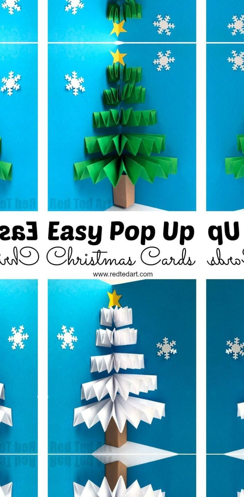 Easy to make Christmas tree crafts for kids of all ages. Easy to make Christmas tree crafts for kids of all ages. #artesanato #para #vender #handmade #portugal #comprar #o #arrendar #feitoamao #lisboa #arte #a #remax #lojaonline #sempre #imobiliario #luz #belem #moradia #acessorios #happy #remaxplatina #loja #beach #casa #coimbra #que #boho #sea #realestate,</p>