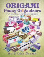 origami_fancy_origanizers