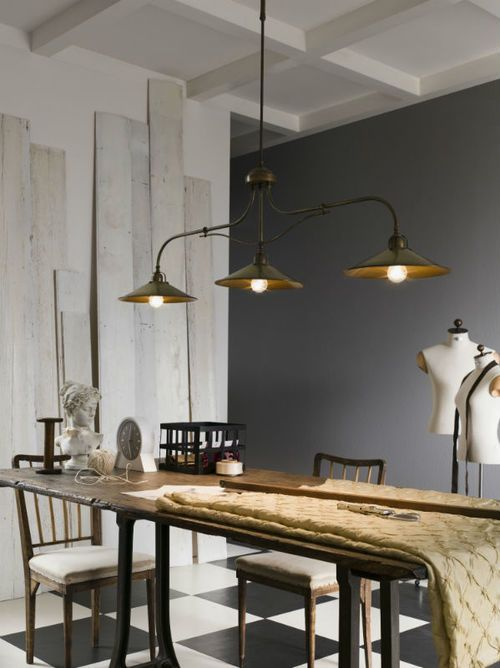 Inspirational Images Ideas And Advice On Kitchen Island Bench Lighting Available From Magins Sydney Australia
