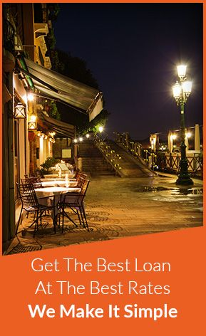 We can help you with your restaurant equipment financing needs regardless you have a single location coffee shop or multiple restaurant franchise locations. #restaurantequipmentloans