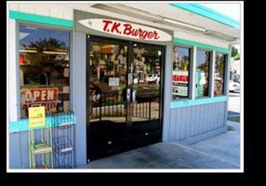 TK Burger, Huntington Beach: See 54 unbiased reviews of TK Burger, rated 4.5 of 5 on TripAdvisor and ranked #34 of 545 restaurants in Huntington Beach.