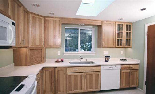Kitchen Design In Pakistan Modern Apartment Kitchen Decor Inspiration Becouz  Kitchen
