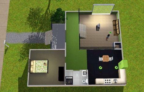 small starter homes house plan starter home home