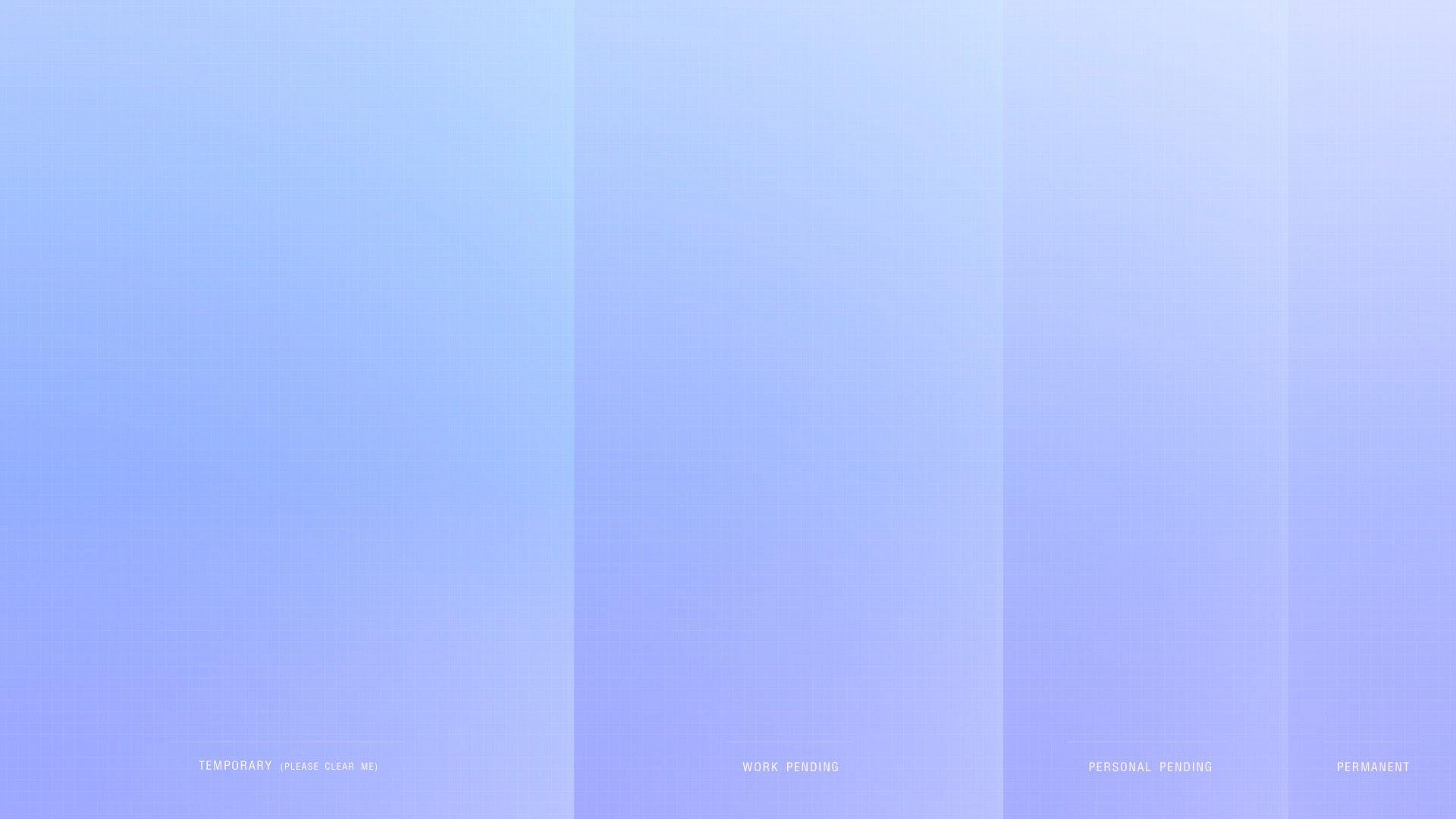 Lilac Lavender Ombre Column Desktop Organizer Wallpaper Background Desktop Wallpaper Organizer To Do List Desktop Desktop Wallpaper