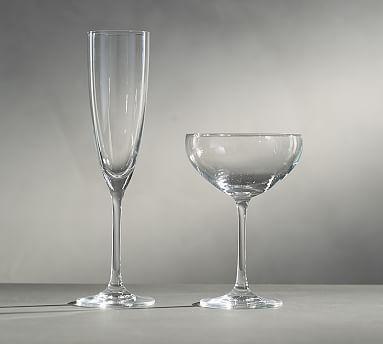 Schott Zwiesel Classico Champagne Glasses