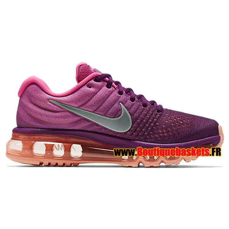 2991bd4c451b Michael Jordan Shoes, Air Jordan Shoes, Air Max Sneakers, Shoes Sneakers,  Air