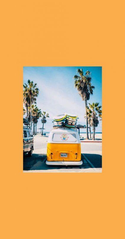 Trendy Photography Props Design Blogs Ideas