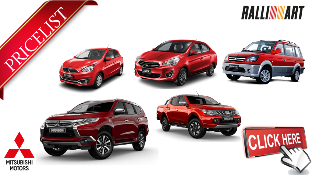 Picture Mitsubishi, Mitsubishi motors, Car loans