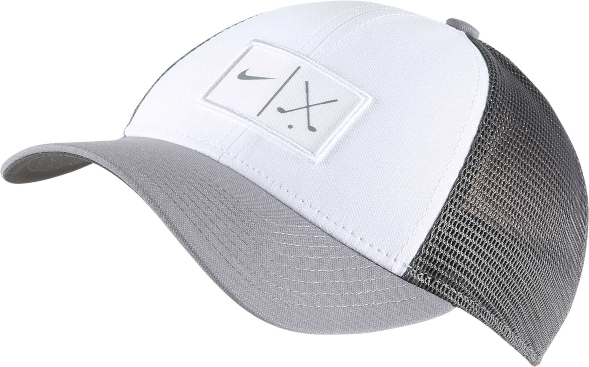 6e7829d7223c7 Nike Men's Mesh Golf Hat | Products | Golf outfit, Baseball hats, Golf