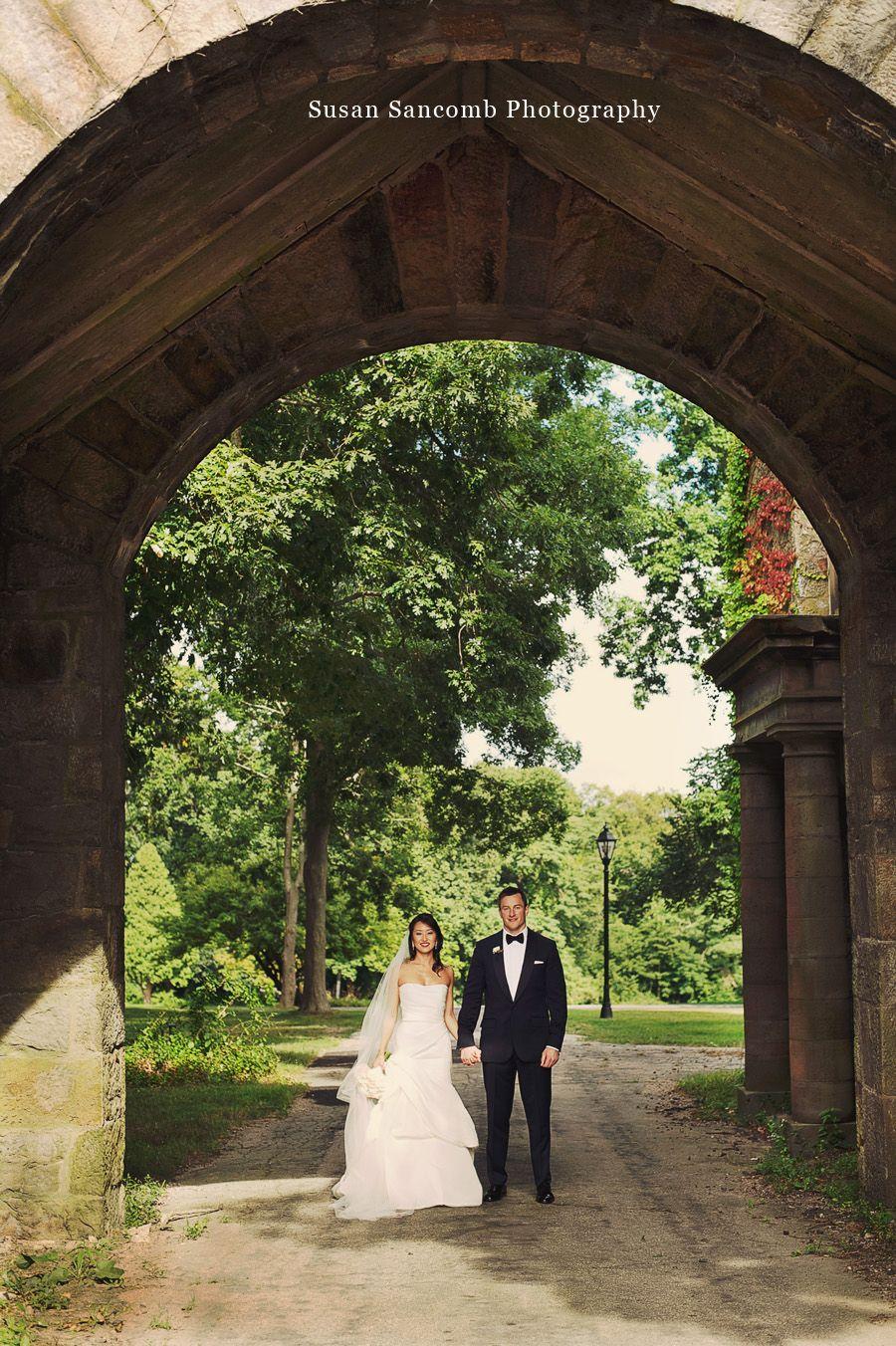 ALdrich Mansion wedding photographer, RI