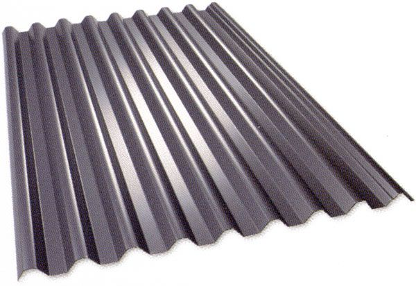 Metal Roofing Styles Their Pros And Cons Metal Roof Cost Gable Roof Design Metal Roof