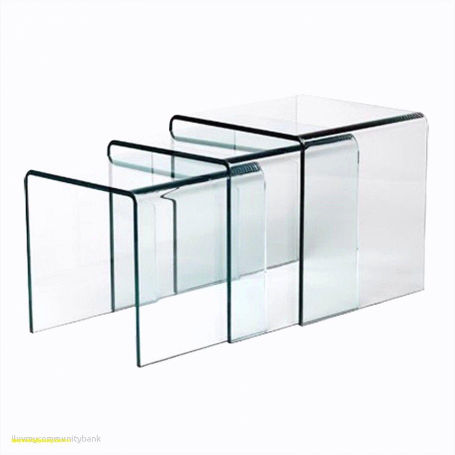 201 Table De Salon En Verre Table De Salon Table Basse Teck Table Basse
