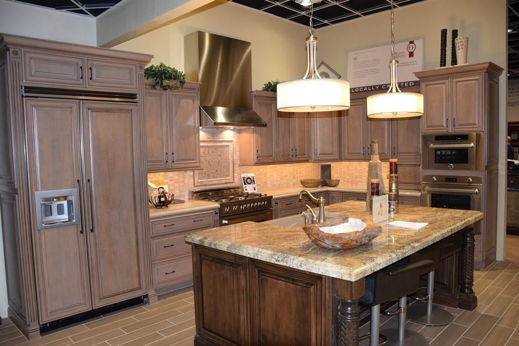Design Center Using The Kitchen Vignettes Kitchen Vignettes Fulton Homes Kitchen