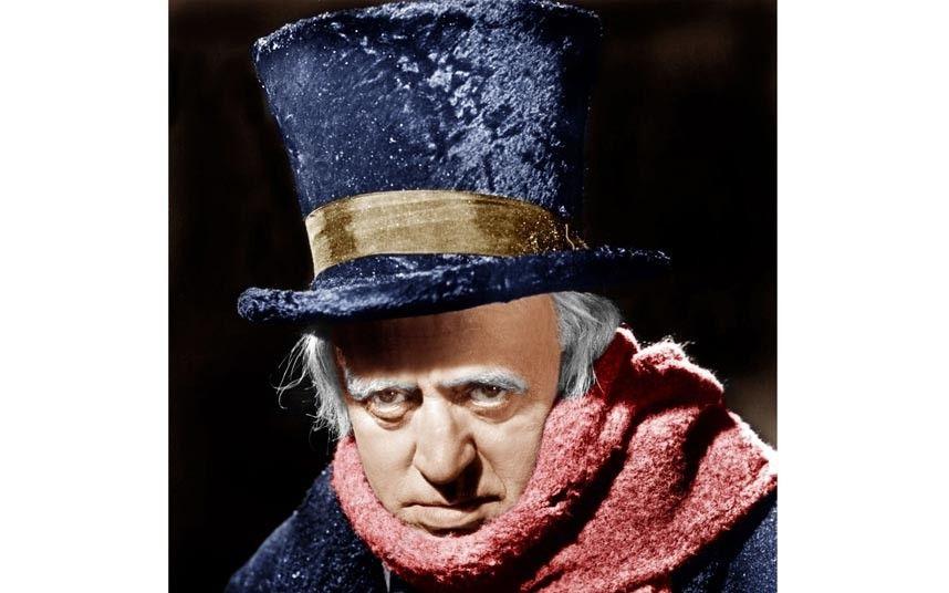 30 great Christmas quotes | Christmas carol, Christmas quotes, Dickens christmas carol