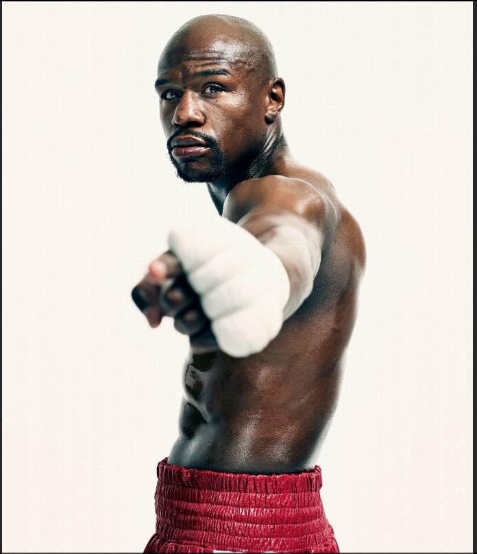 Floyd Mayweather Boxing Boxing Quotes Floyd Mayweather Boxing Champions Floyd