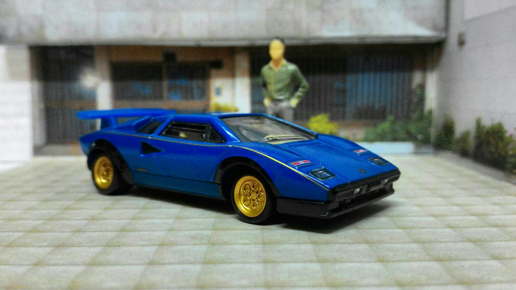 2ac5246404852b4d599c7b61622fab9f Mesmerizing Hot Wheels Speed Machines Lamborghini Countach Cars Trend