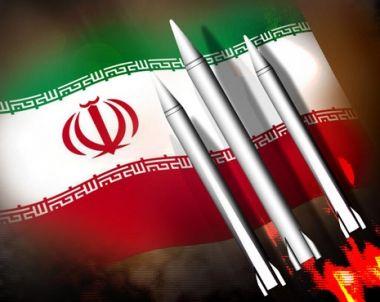 إيران: مهيئون لضرب مواقع العدو اذا هوجمنا