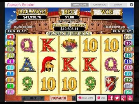 empire играть casino
