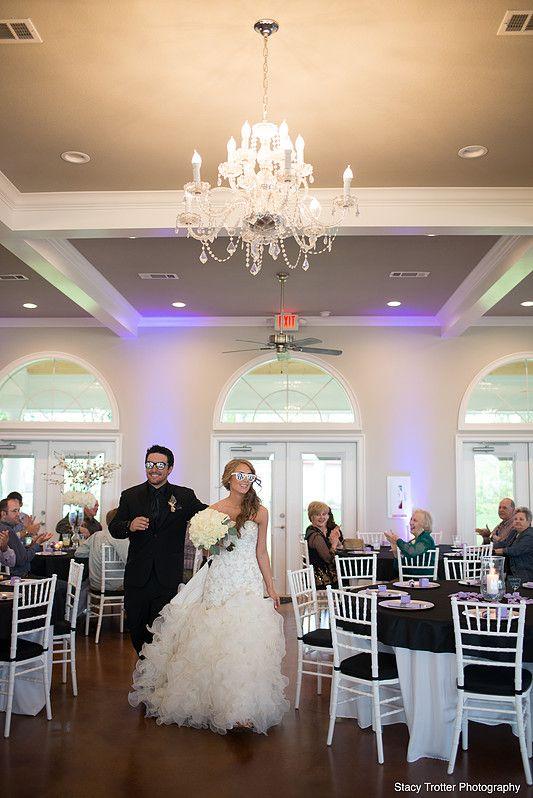 Dfw Wedding Venue Ellis County Waxahachie Ashley Chase 4 11 15