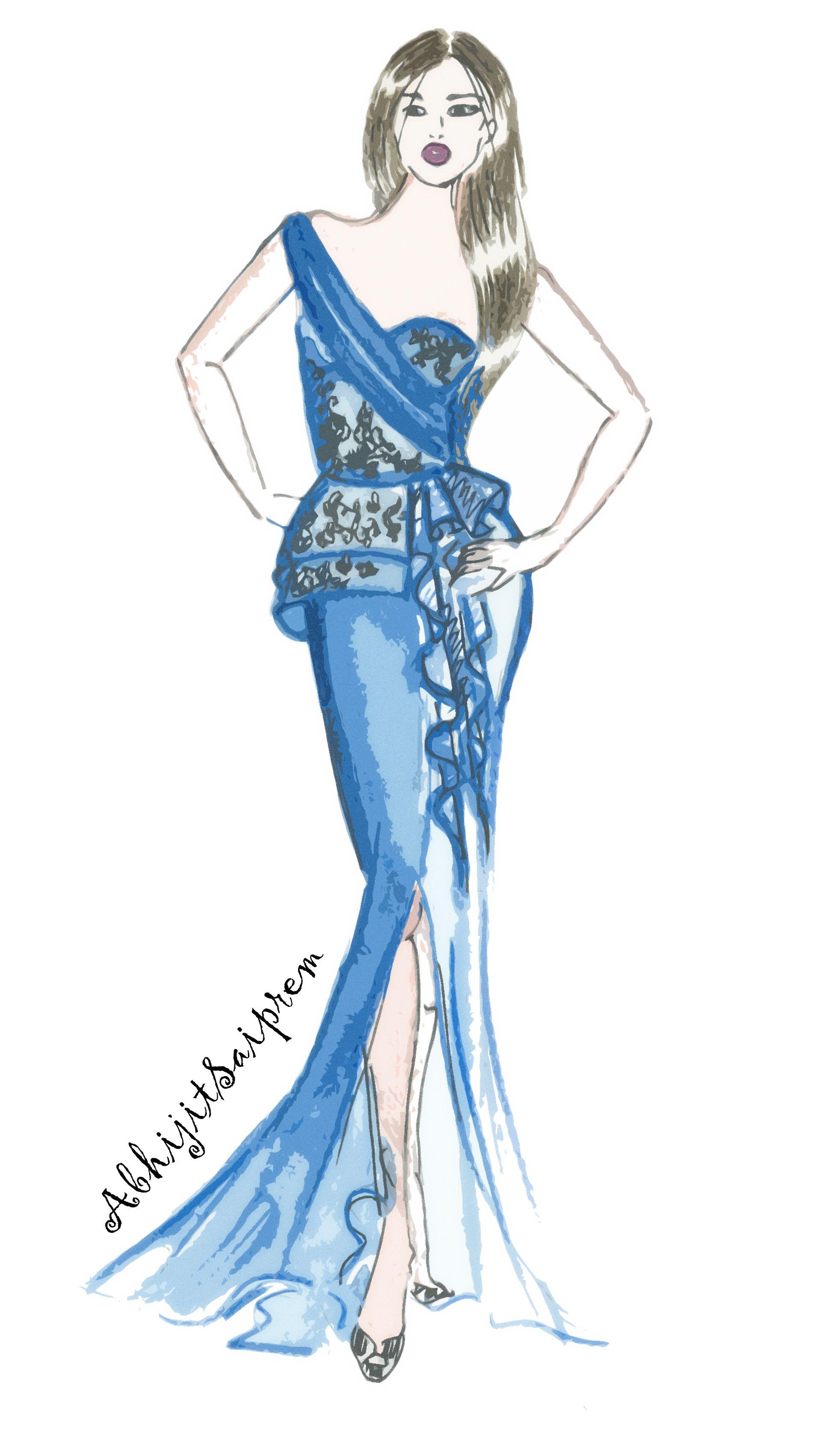 Fashiondesigner Mumbai Embroidery Mumbaiwholesale Garmentwholesale Garmentretailer Garments Textiles App Mumbai Fashion Fashion Design Fashion Company