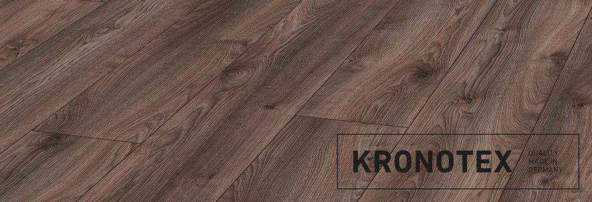 Kronotex Laminate Mammut Plus Decor D4791 Macro Oak Brown 1845mm Long Plank 244mm Wide V4 Groove For That Planked Look And Feel Oak Cmyk Africa
