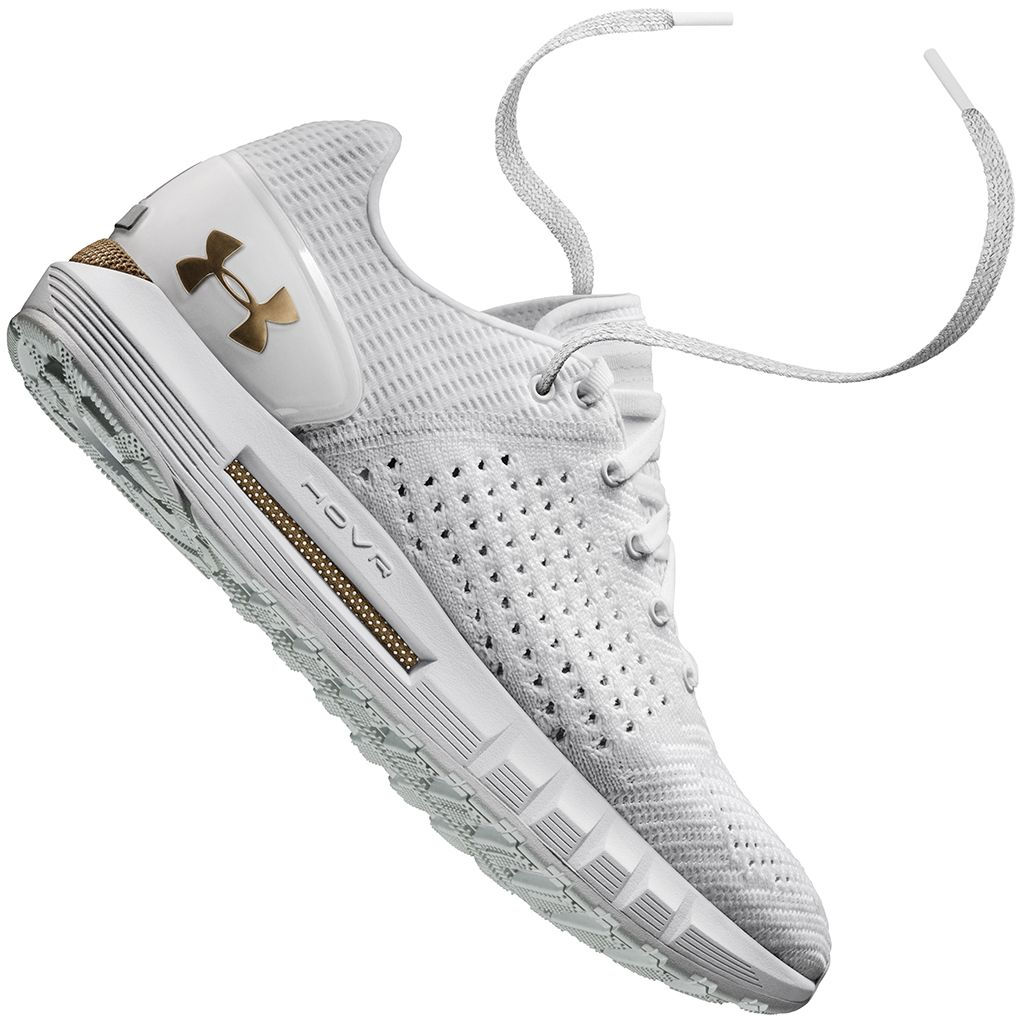 How Under Armour S New Running Sneakers Will Shake Up The Marketplace In 2018 Running Shoes For Men Sneakers Fashion Sneakers Men Fashion