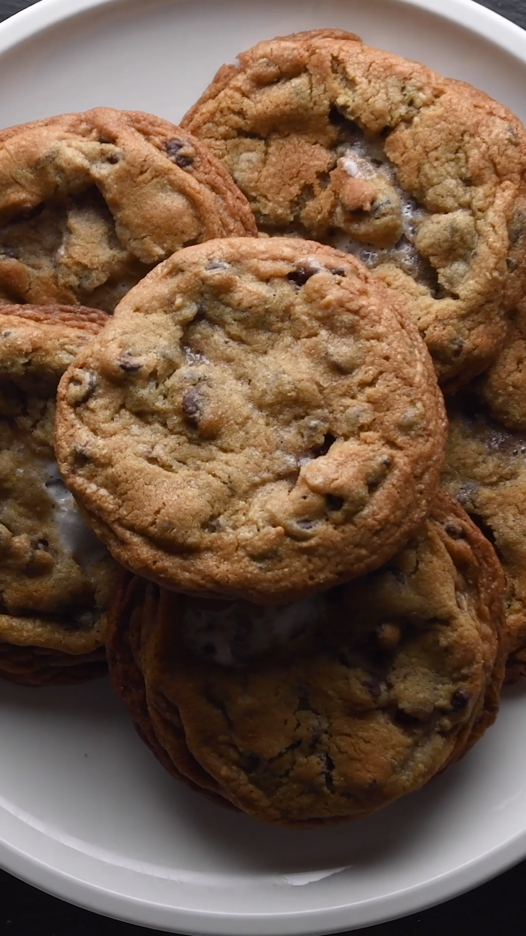 Want to Know More About Cookies? - Healthy Medicin