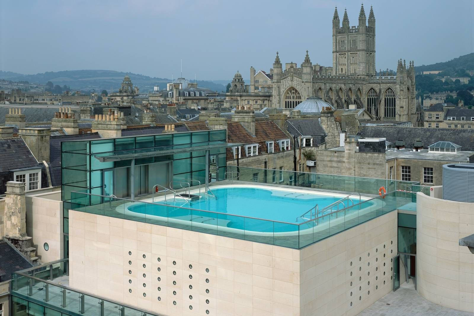 http://grimshaw-architects.com/project/thermae-bath-spa ...