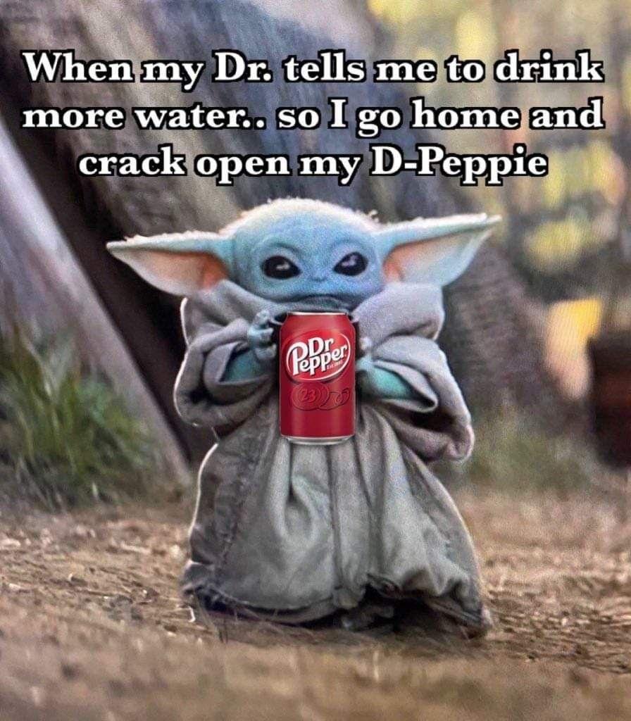 Pin By Dean Giglio On Baby Yoda Yoda Funny Yoda Meme Yoda