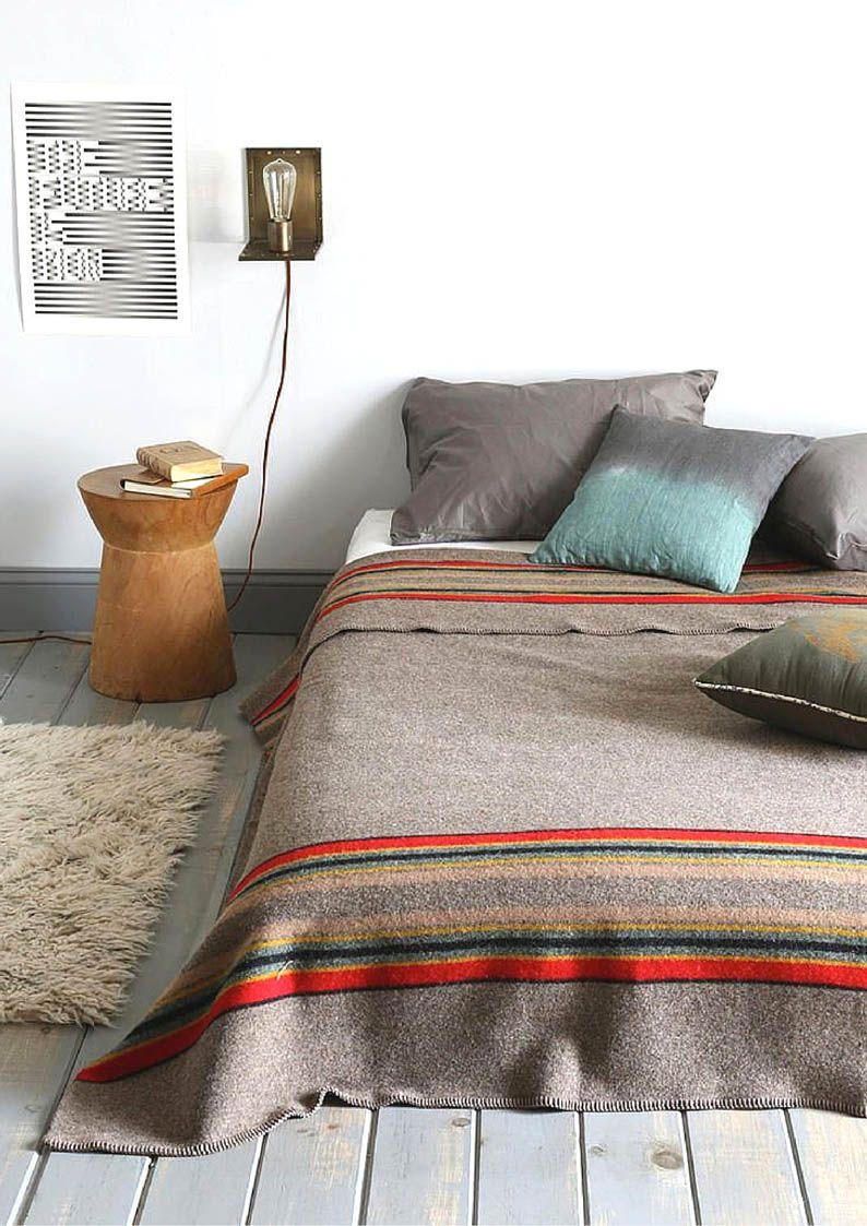 Battiscopa alto grigio i battiscopa in legno casa fai for Ikea battiscopa