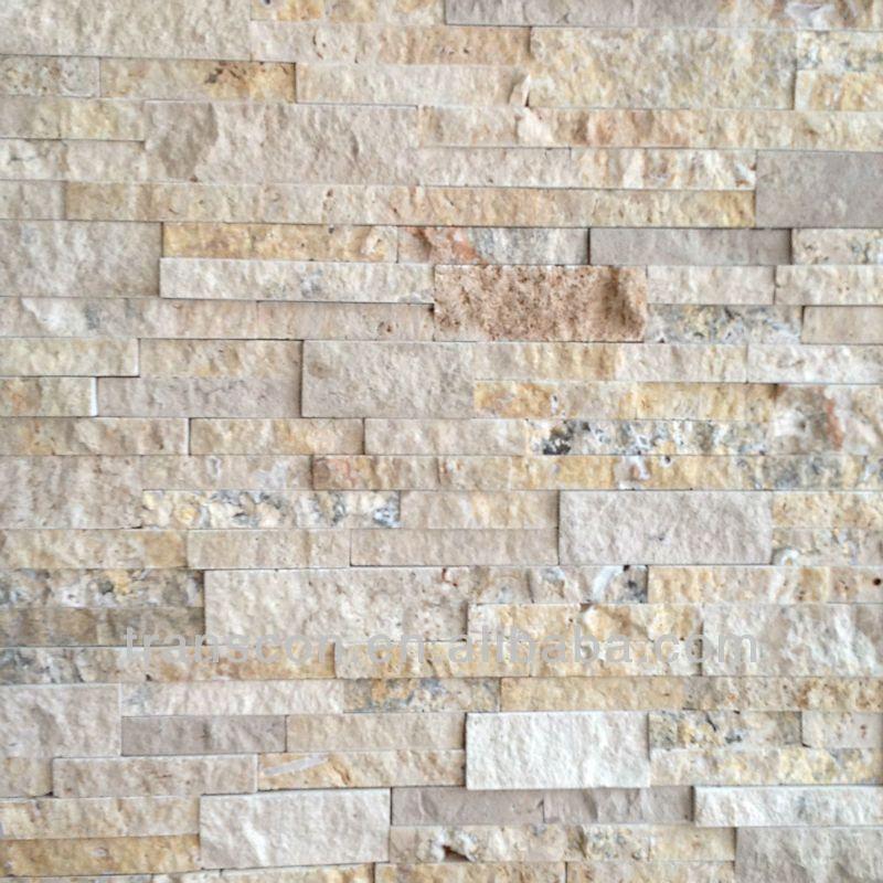 piedra muros exteriores clara - Buscar con Google | Muros ...