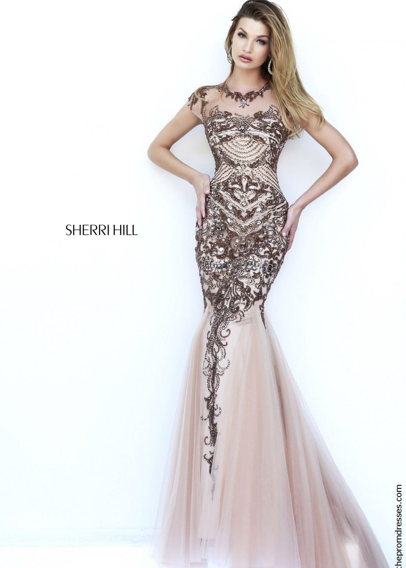 Beste Prom Kleider In Lexington Ky Galerie - Brautkleider Ideen ...