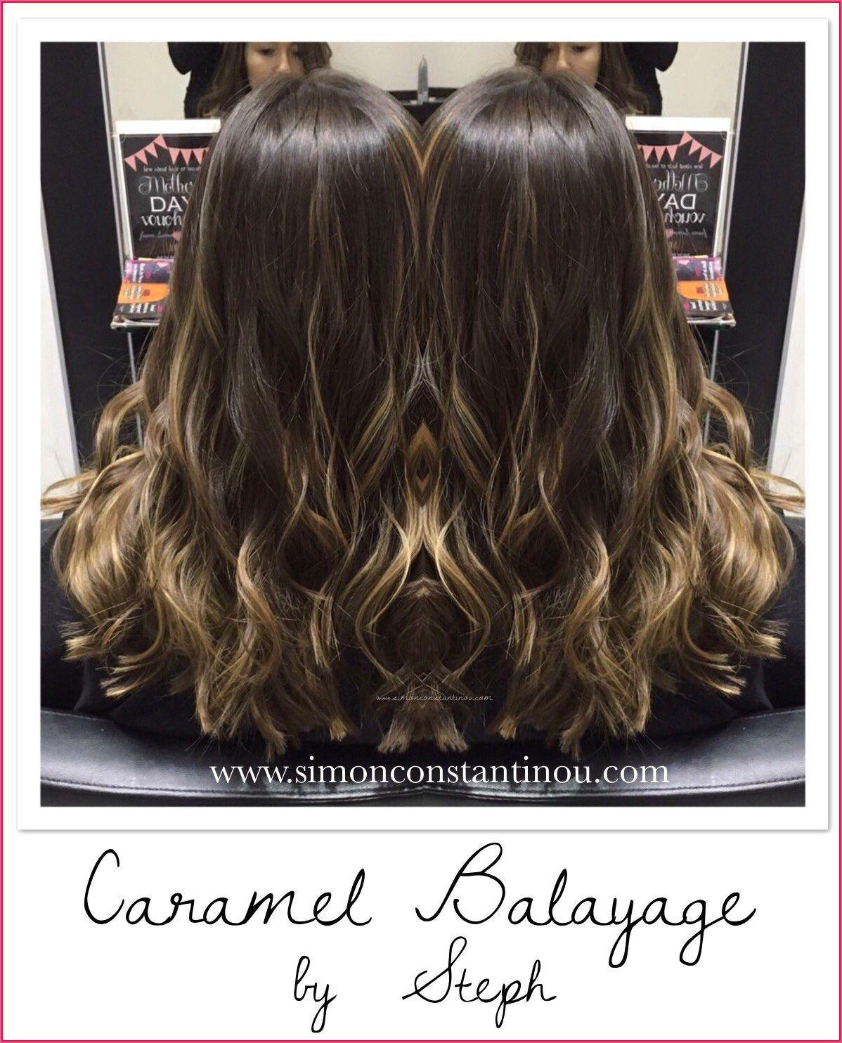 Dauerhafte Haarfarbe Roten Dauerhafte Haarfarbe Roten Dauerhafte Haarfarbe Roten Dauerhafte Haarfarbe Roten W In 2020 Beige Hair Hair Color Chart Brown Hair Dye