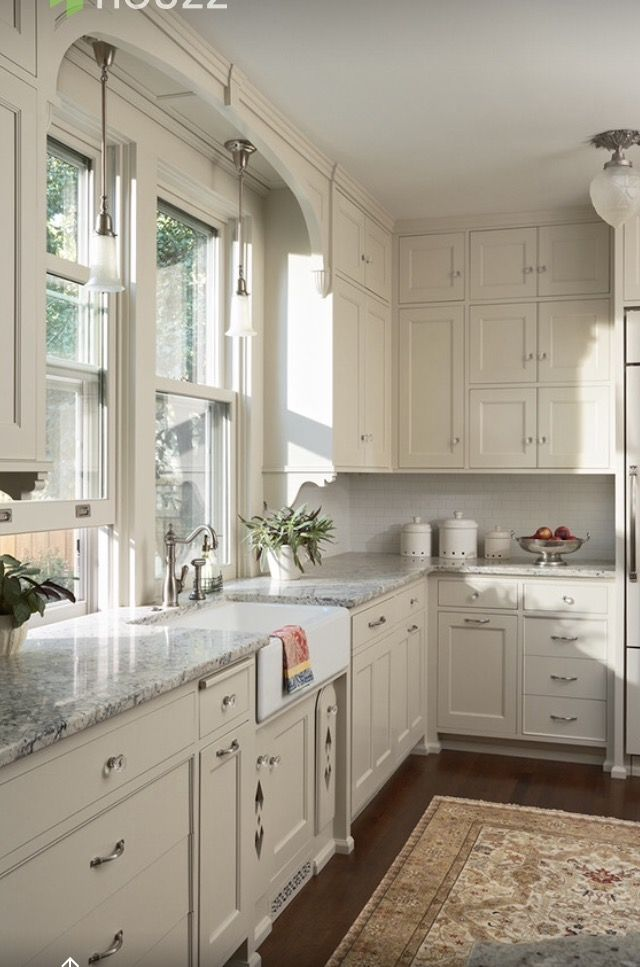 Pin by Aisha Watson on Decor (With images)   Kitchen ...
