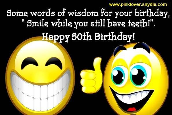 Happy Birthday Wishes Below Are Just Some Of The Messages And Quotes