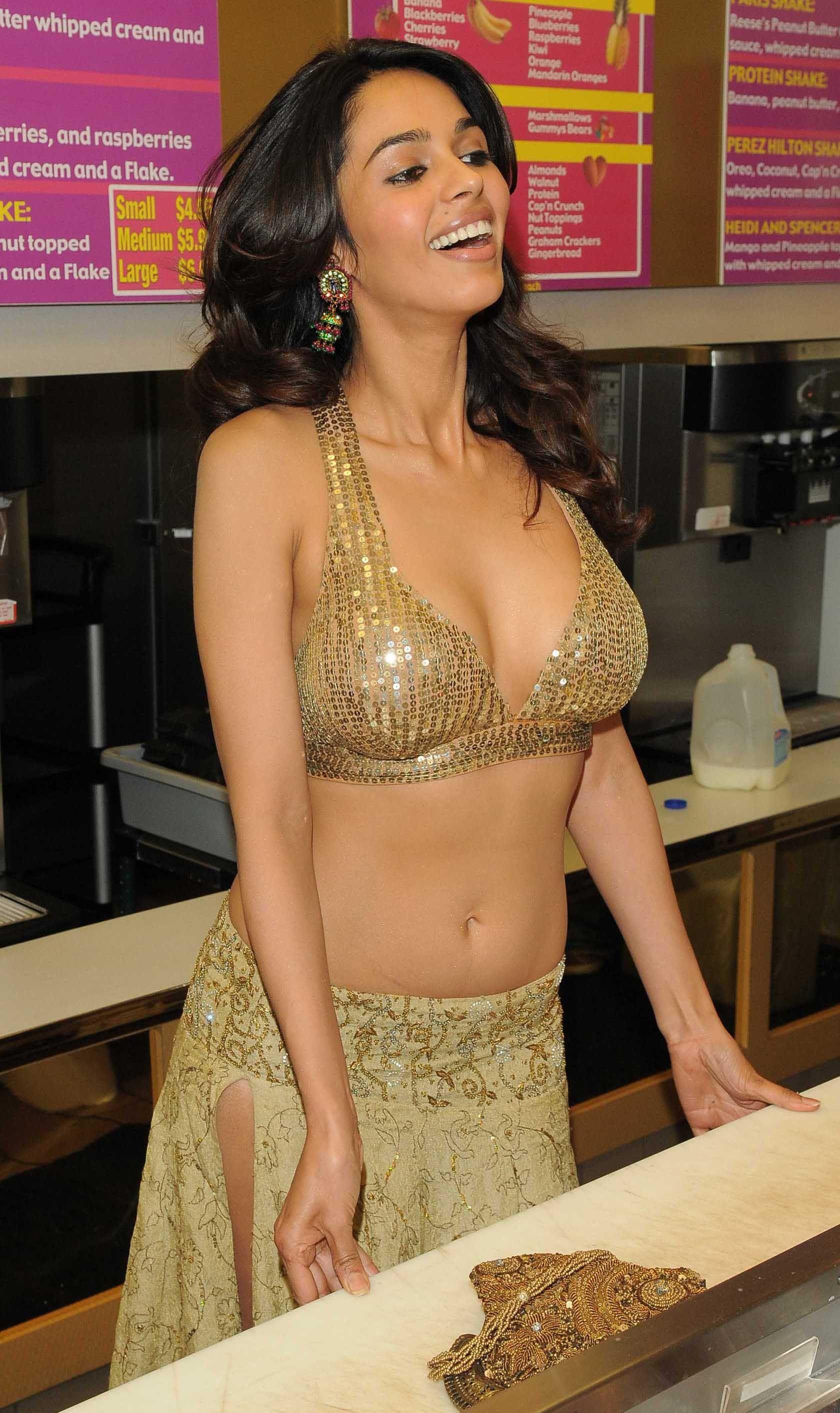 19 best malika images on pinterest | indian actresses, shake and