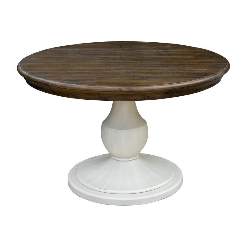 Wilfred Dining Table Dining Table Stained Table Dinning Room Decor