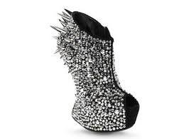 Zapatos Raros Zapatos Raros Zapatos Zapatos Originales