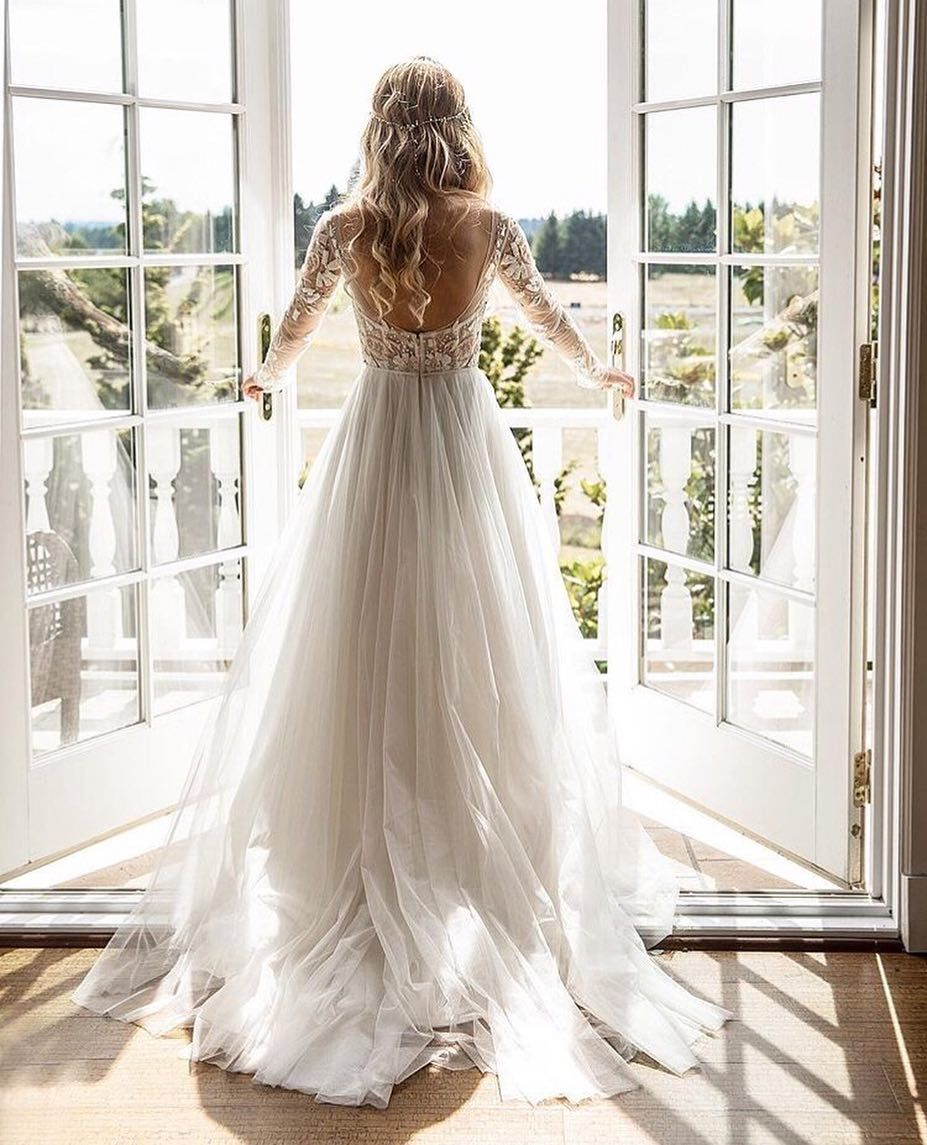 Pin By Dimitra Sarris On Dream Wedding♡ In 2019