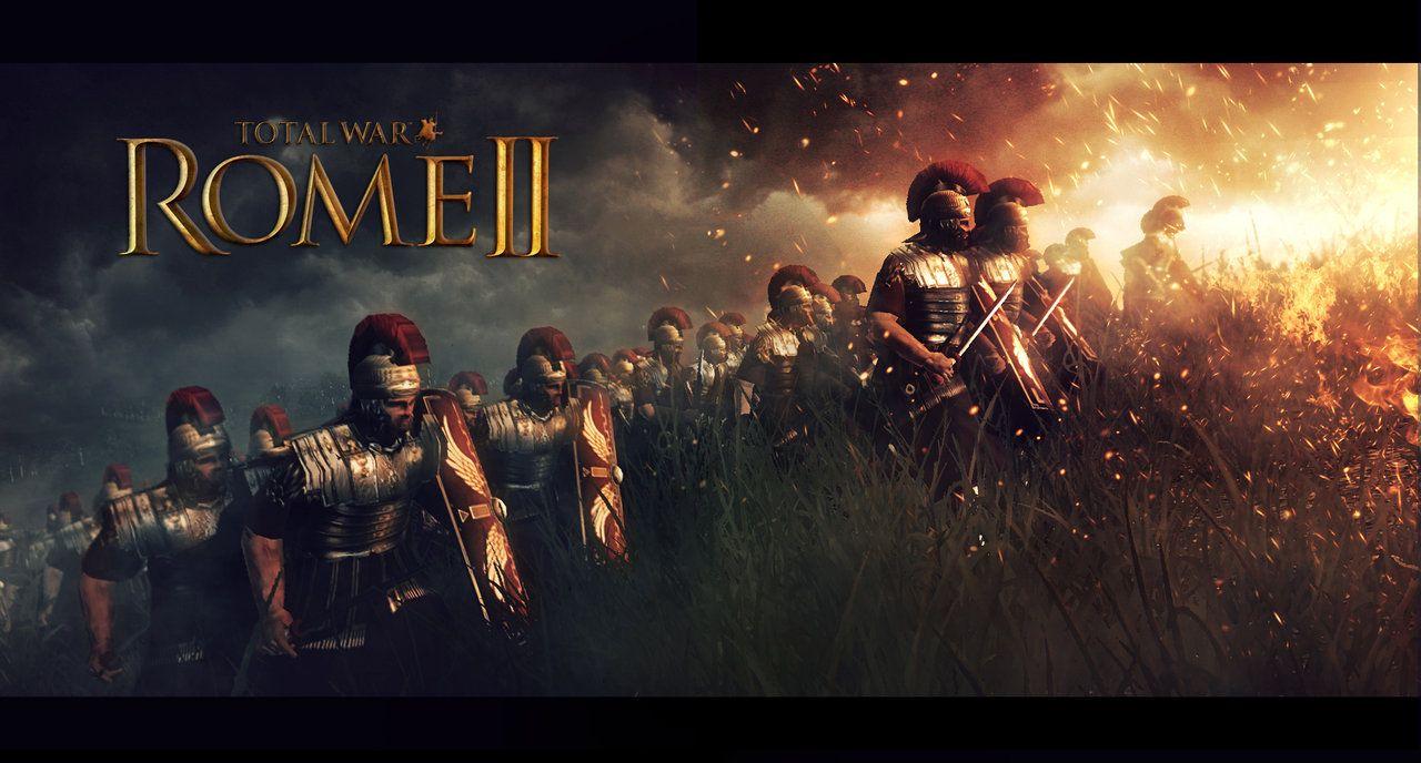 Total War Shogun Fall Of The Samurai Collection Key Steam Total