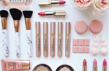 Basic Makeup Kit for Beginners on a Budget The Only Guide