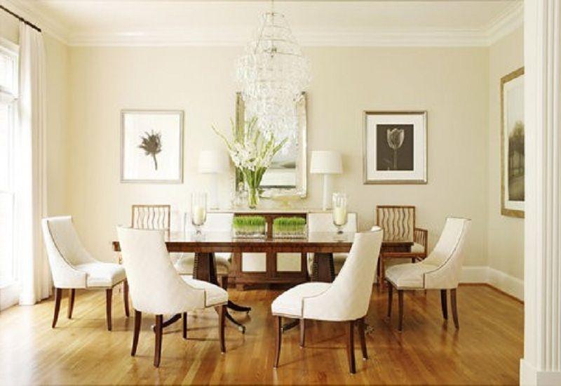 Cream Fleece Best Interior Paint Colors Benjamin Moore (Best ...