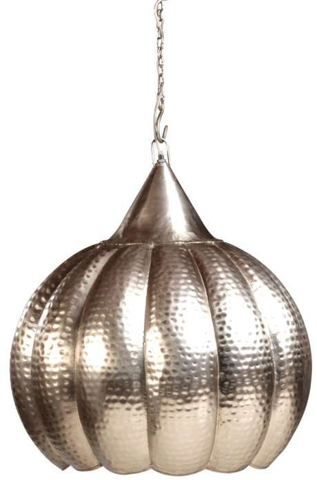 Dovetail Hanging Lights Candelabra