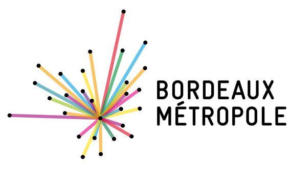 Why Bordeaux - Bordeaux Kubik design studio | Graphic Design ...